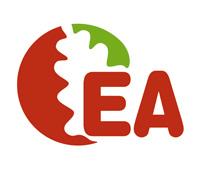 EA -  Eusko Alkartasuna