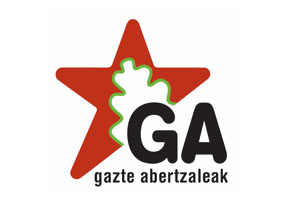 banner-gazte-abertzaleak